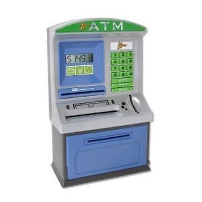 paypal atm machine
