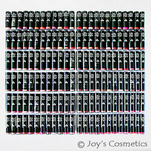 6-NYX-Extra-Creamy-Round-Lipstick-Pick-Your-6-Color-Joys-cosmetics