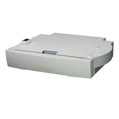 Kyocera compartiment pour papier pf-16 pour imprimante laser fs-680 fs-800 neuf