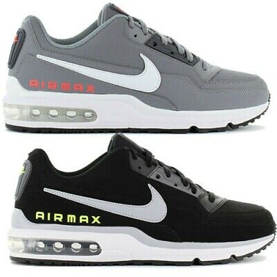 Nike air max Ltd 3 Sneaker Men's Casual Shoes Sport Shoes Trainers New
