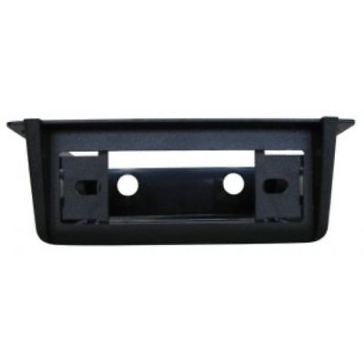 000 JENSEN Under Cabinet DIN Stereo Housing (Under Cabinet Electronic)