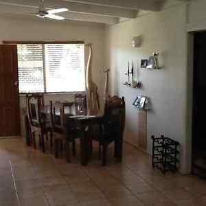 quite yorkeys knob beach house Yorkeys Knob Cairns City Preview