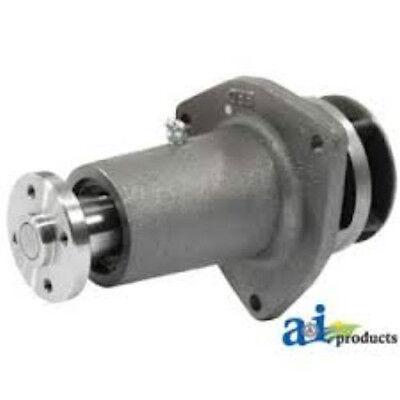 New Caseih Water Pump A48360 Fits Dc