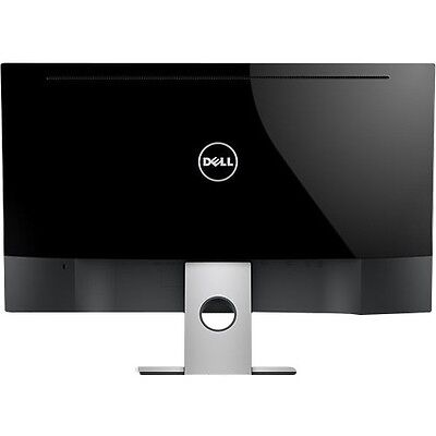 DELL U2717D from beachaudio