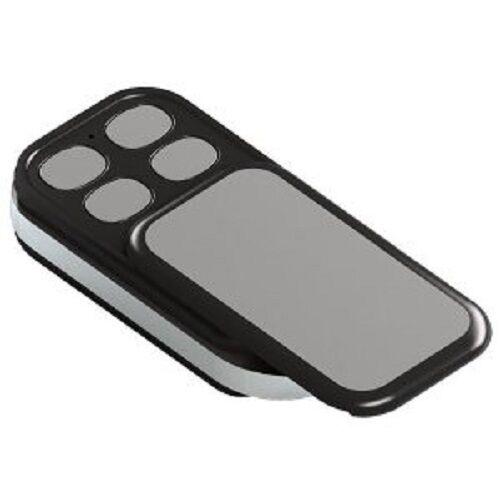 AEON LABS (Aeotec) - 4 Button KeyFob, Z-Wave Plus Remote Control