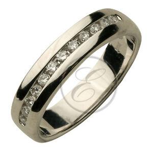 Sell My Palladium Ring Uk