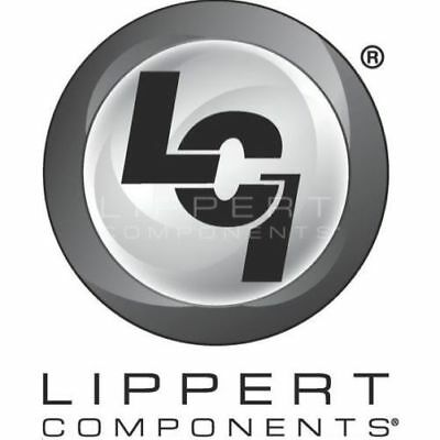 Lippert 387594 RV Trailer Motorhome Solera Awning Light LED Light Kit 21 ft Long
