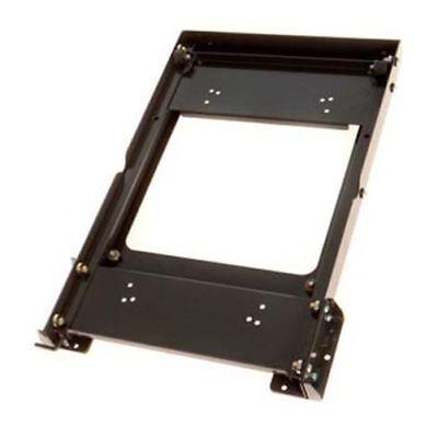 ARB 10900022 Fridge Slide For 63 to 82 Quart Fridge Freezer