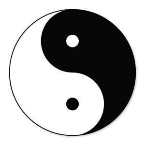 Yin-Yang-Taijitu-car-bumper-sticker-decal-4-x-4