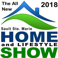 Sault Ste. Marie Home and Lifestyle Show