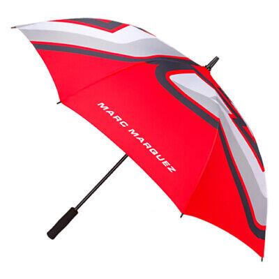 2019 Marc Marquez 93 MotoGP Umbrella Motorsport Garage Pit Official Merchandise