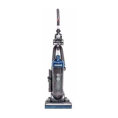 Hoover WR71VX04 Vortex Pets Lightweight Compact Bagless Upright Vacuum Cleaner