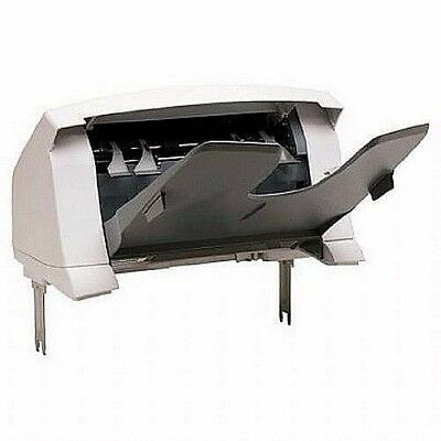 - HP LaserJet 4250/4350 500-Sheet Stacker Q2442B New