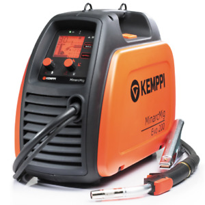 kemppi welder in Perth Region, WA | Tools & DIY | Gumtree