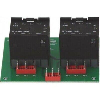 Tablero Electrónico Potencia 120x100 MM 3390423