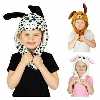 Kinder Hut Tanzende Tier Ohr Hut Kostüm Jungen - Tier Tanz Kostüme