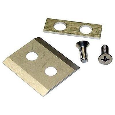 Vitamix - 1560 Portion Blending System Advance Stainless Steel Shaver Blade Kit