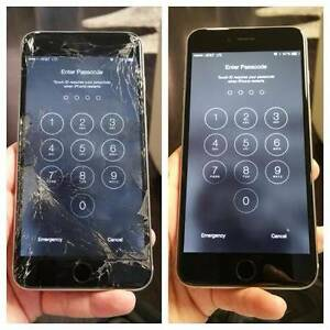 Market City Iphone repair Haymarket Inner Sydney Preview