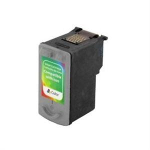 PIXMA-IP2200-Cartuccia-Compatibile-Stampanti-Canon-CL-38-Colori