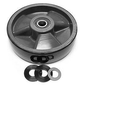 90164-st Steer Wheel Assy For Multiton Tm M J Hydraulic Unit