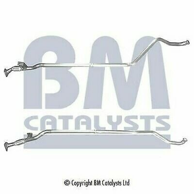 Bm Catalysts BM91309H Katalysator