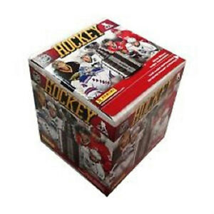 2013/14 PANINI NHL HOCKEY COLLECTION STICKER BOX (50 PACKS/BOX) FACTORY SEALED