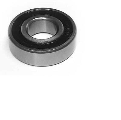 06450071 Bearing For Multiton Tm M J Hydraulic Unit