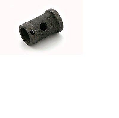 090181000 Bell For Multiton Tm55 Hydraulic Unit