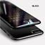 COVER-per-iPhone-6-6s-7-Plus-CUSTODIA-TPU-TRASPARENTE-ORIGINALE-ELECTROPLATING