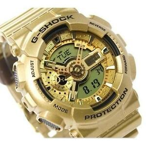 CASIO-G-SHOCK-GA110GD-9A-GA-110GD-9A-ALL-GLOSSY-GOLD-LIMITED-COLOR-VERSION