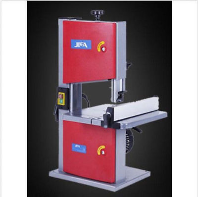 Small Type Wooden Beads Blanking Machine Vertical Table Panel Saw Machine Am12