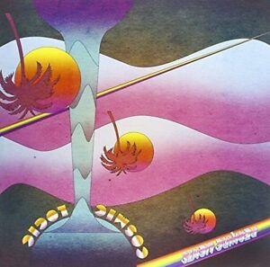 Peaking Lights Cosmic Logic (Fra) vinyl LP NEW sealed