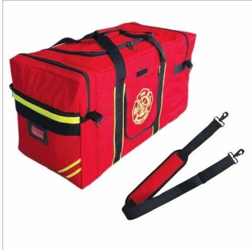Firefighter Gear Bag XL