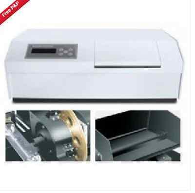 Top Quality Wzz-2a Automatic Polarimeter Sodium Lamp -4545 T