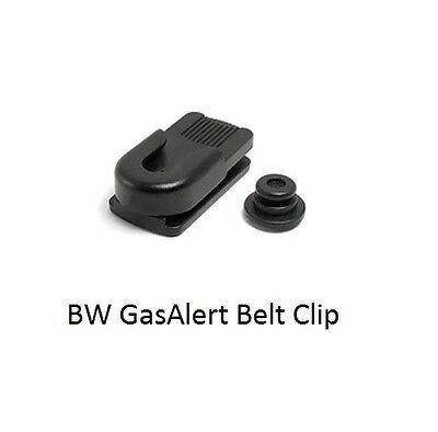 Bw Technologies Gasalert Extreme Belt Clipga-cl-1