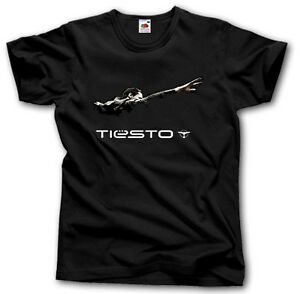 DJ-TIESTO-S-XXL-T-SHIRT-S-XXXL-TECHNO-TRANCE-IBIZA-PASHA-AMNESIA-CLUBBING