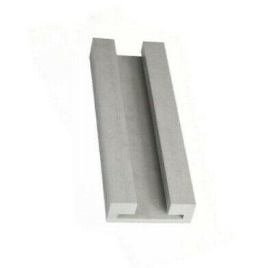 Vt 980 R - Conveyor Track Straight 7.50 X 10 Feet Table Top Chain