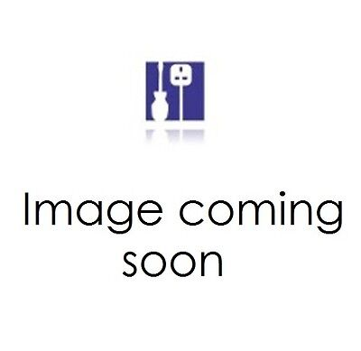 INDESIT c00114623 frigorifero con congelatore ANTERIORE BASE BARRA LATERALE PO