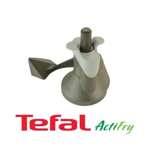 XA900302 Véritable Tefal Friteuse Actifry Mélanger Lame Rame Stirring Bras avec