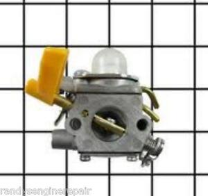 part-308054004-CARBURETOR-assembly-ryobi-trimmer
