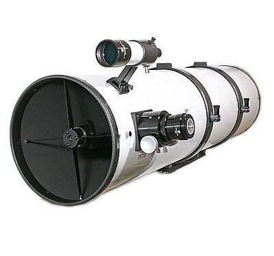 """Телескопы Coma Free GSO Newtonian 10"""""""
