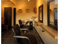 Hairdressing Salon / Beauty Salon to rent - Fully Fitted out & ready to make money from day 1