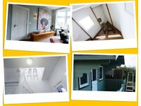 Painting and Decorating :: Property Maintenance Services :: odd jobs :: CCTV & Security Solutions
