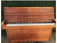 Barratt & Robinson Piano for sale & delivered
