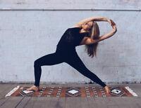 Yoga Night $5.00