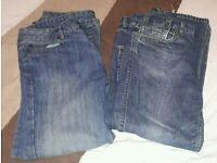 Men's jeans 32/30