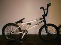 Wethepeople bmx bike 1