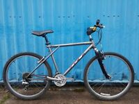 GT Outpost MTB 1