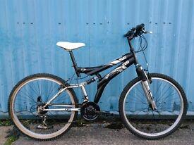 Dunlop SE MTB 1