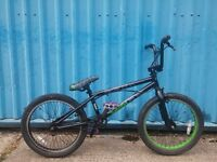 Diamond Back Joker BMX 1